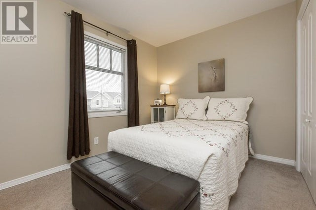 1396 ATKINSON ST - Kingston House for sale, 3 Bedrooms (360861720) #18