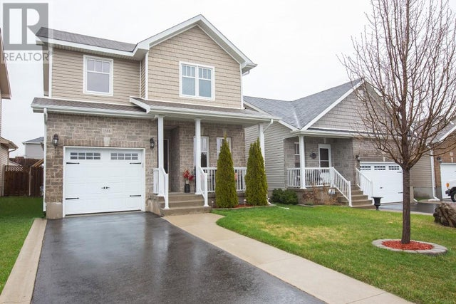 1396 ATKINSON ST - Kingston House for sale, 3 Bedrooms (360861720) #1