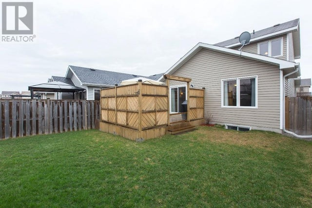 1396 ATKINSON ST - Kingston House for sale, 3 Bedrooms (360861720) #27