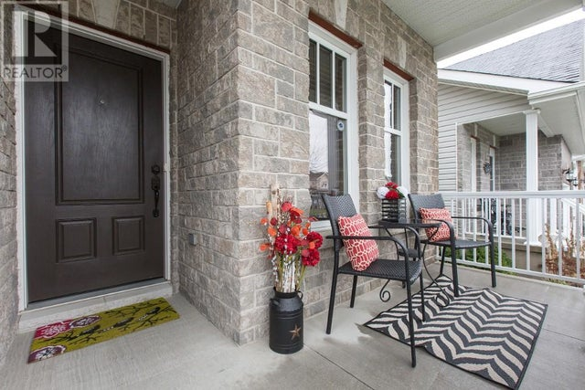 1396 ATKINSON ST - Kingston House for sale, 3 Bedrooms (360861720) #2