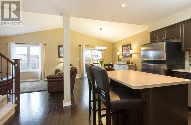1396 ATKINSON ST - Kingston House for sale, 3 Bedrooms (360861720) #8