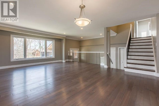 93 COUNTRY CLUB Drive  - Kingston House for sale, 4 Bedrooms (360040398) #10