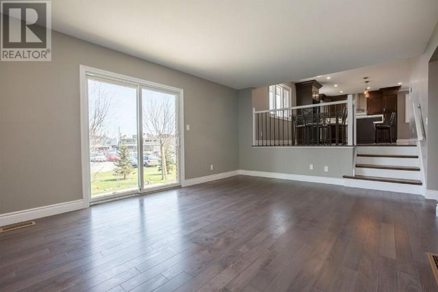93 COUNTRY CLUB Drive  - Kingston House for sale, 4 Bedrooms (360040398) #11