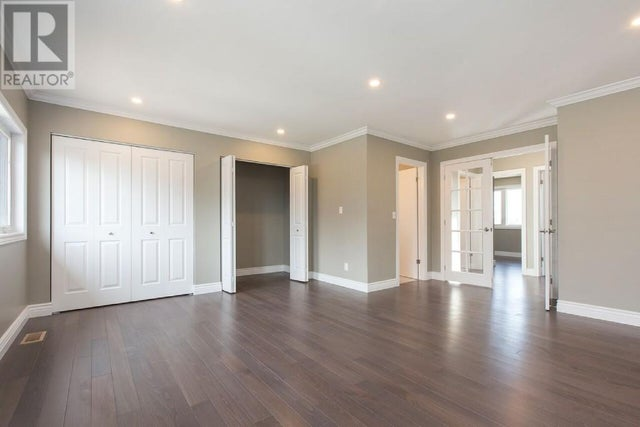 93 COUNTRY CLUB Drive  - Kingston House for sale, 4 Bedrooms (360040398) #14