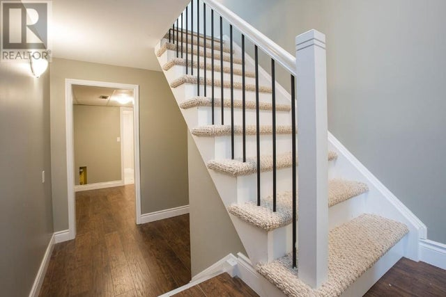 93 COUNTRY CLUB Drive  - Kingston House for sale, 4 Bedrooms (360040398) #18