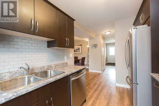 3460 PRINCESS ST - Kingston House for sale, 3 Bedrooms (360892677) #10
