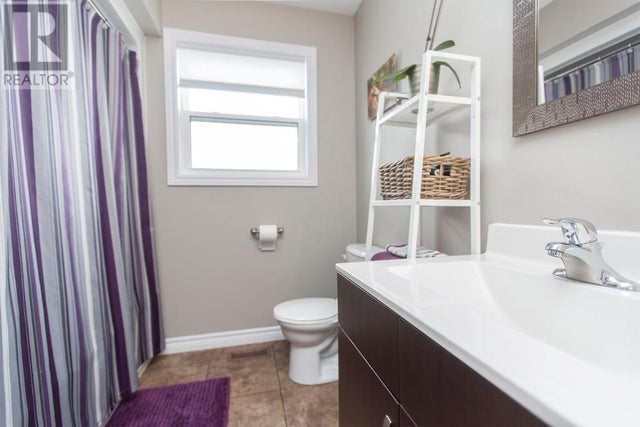 3460 PRINCESS ST - Kingston House for sale, 3 Bedrooms (360892677) #15