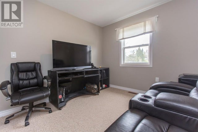 3460 PRINCESS ST - Kingston House for sale, 3 Bedrooms (360892677) #17