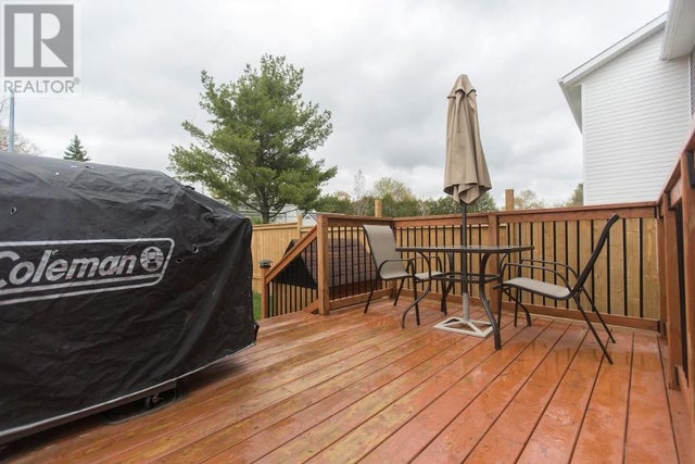 3460 PRINCESS ST - Kingston House for sale, 3 Bedrooms (360892677) #19