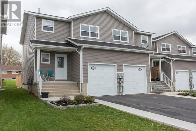 3460 PRINCESS ST - Kingston House for sale, 3 Bedrooms (360892677) #1