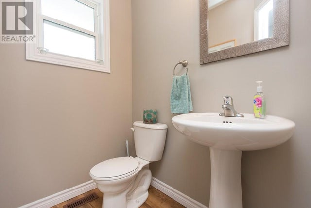 3460 PRINCESS ST - Kingston House for sale, 3 Bedrooms (360892677) #4