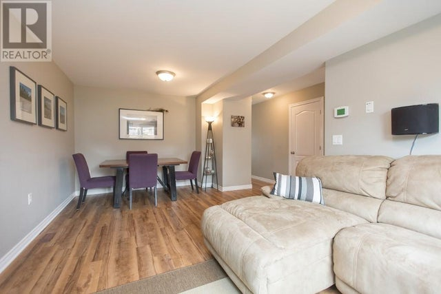 3460 PRINCESS ST - Kingston House for sale, 3 Bedrooms (360892677) #7