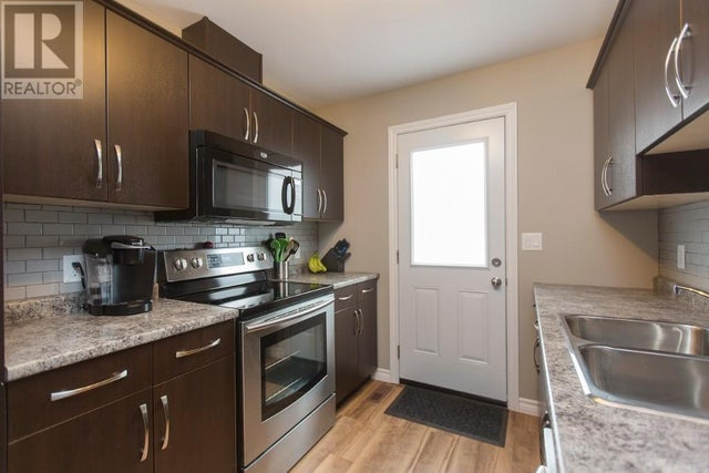 3460 PRINCESS ST - Kingston House for sale, 3 Bedrooms (360892677) #9