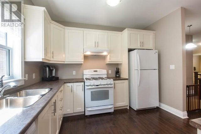 771 KANANASKIS Drive  - Kingston House for sale, 4 Bedrooms (362650191) #10