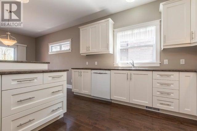771 KANANASKIS Drive  - Kingston House for sale, 4 Bedrooms (362650191) #11