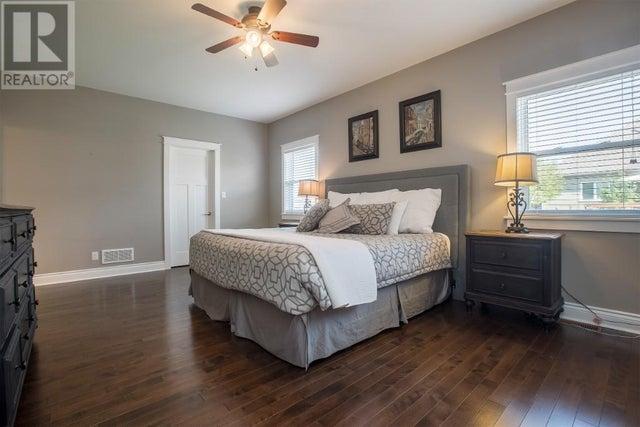 771 KANANASKIS Drive  - Kingston House for sale, 4 Bedrooms (362650191) #12