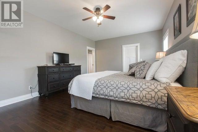 771 KANANASKIS Drive  - Kingston House for sale, 4 Bedrooms (362650191) #13