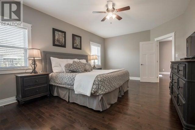771 KANANASKIS Drive  - Kingston House for sale, 4 Bedrooms (362650191) #14