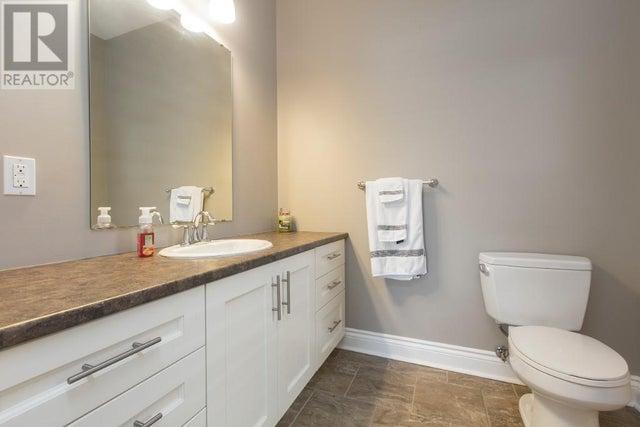 771 KANANASKIS Drive  - Kingston House for sale, 4 Bedrooms (362650191) #15