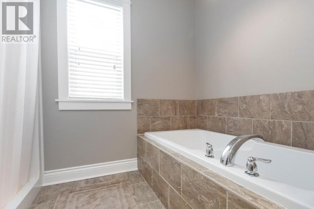 771 KANANASKIS Drive  - Kingston House for sale, 4 Bedrooms (362650191) #16