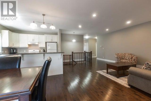 771 KANANASKIS Drive  - Kingston House for sale, 4 Bedrooms (362650191) #17