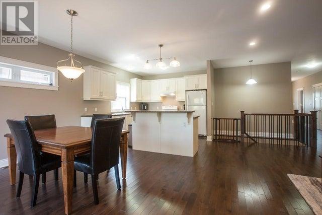 771 KANANASKIS Drive  - Kingston House for sale, 4 Bedrooms (362650191) #18