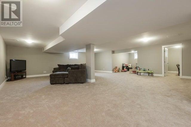 771 KANANASKIS Drive  - Kingston House for sale, 4 Bedrooms (362650191) #19