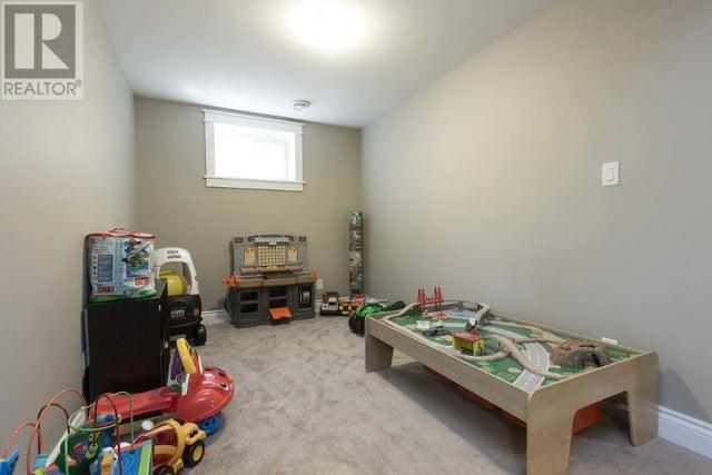 771 KANANASKIS Drive  - Kingston House for sale, 4 Bedrooms (362650191) #21