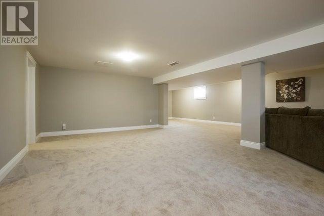 771 KANANASKIS Drive  - Kingston House for sale, 4 Bedrooms (362650191) #22
