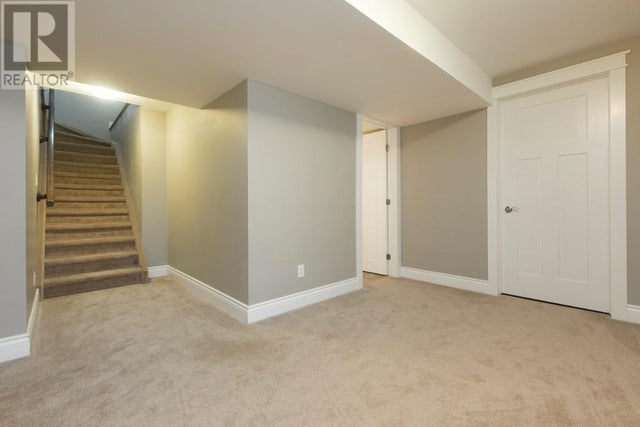 771 KANANASKIS Drive  - Kingston House for sale, 4 Bedrooms (362650191) #25