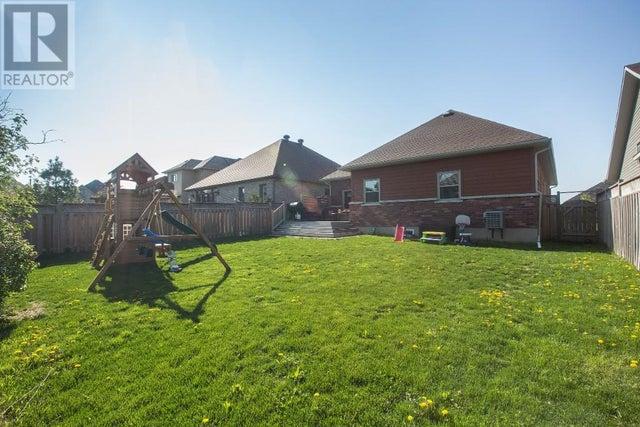 771 KANANASKIS Drive  - Kingston House for sale, 4 Bedrooms (362650191) #28