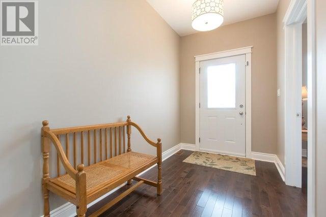 771 KANANASKIS Drive  - Kingston House for sale, 4 Bedrooms (362650191) #2