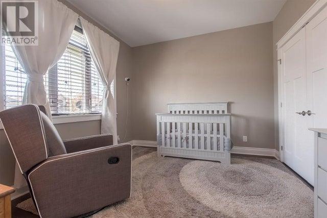 771 KANANASKIS Drive  - Kingston House for sale, 4 Bedrooms (362650191) #3
