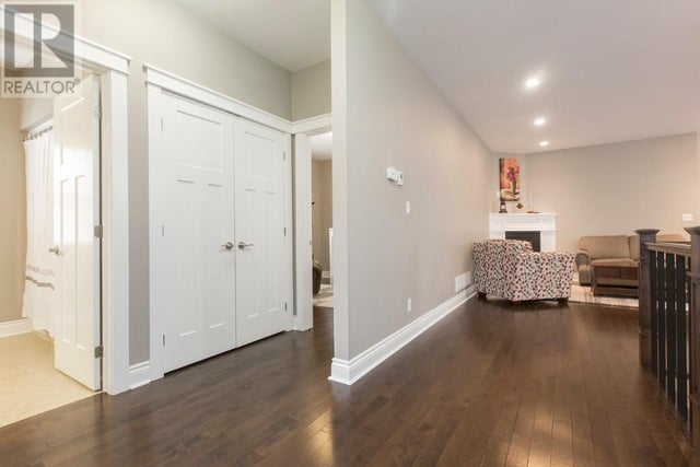 771 KANANASKIS Drive  - Kingston House for sale, 4 Bedrooms (362650191) #4