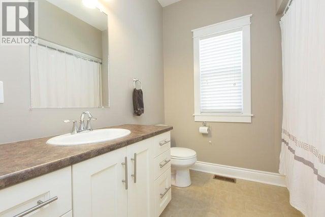 771 KANANASKIS Drive  - Kingston House for sale, 4 Bedrooms (362650191) #5