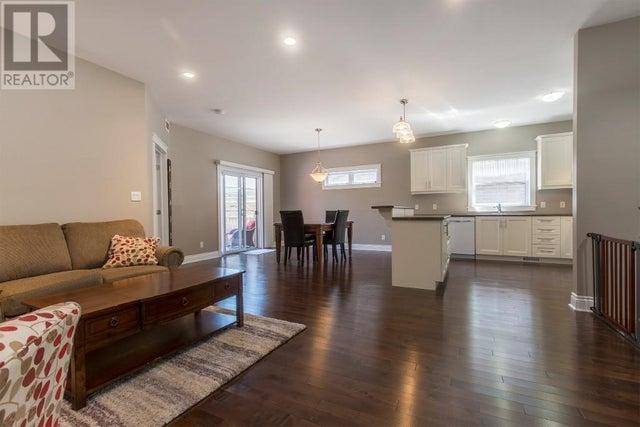 771 KANANASKIS Drive  - Kingston House for sale, 4 Bedrooms (362650191) #7