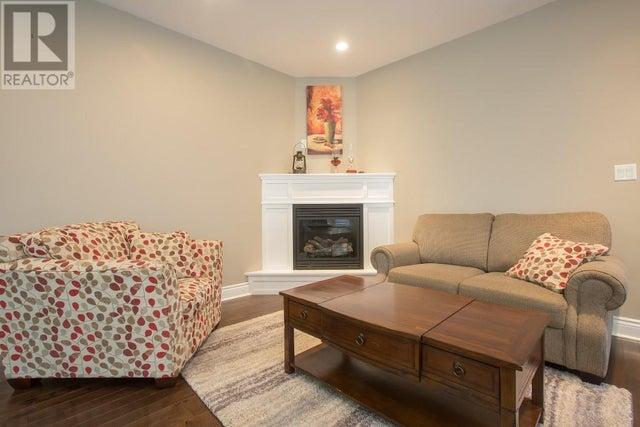 771 KANANASKIS Drive  - Kingston House for sale, 4 Bedrooms (362650191) #8