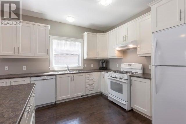 771 KANANASKIS Drive  - Kingston House for sale, 4 Bedrooms (362650191) #9