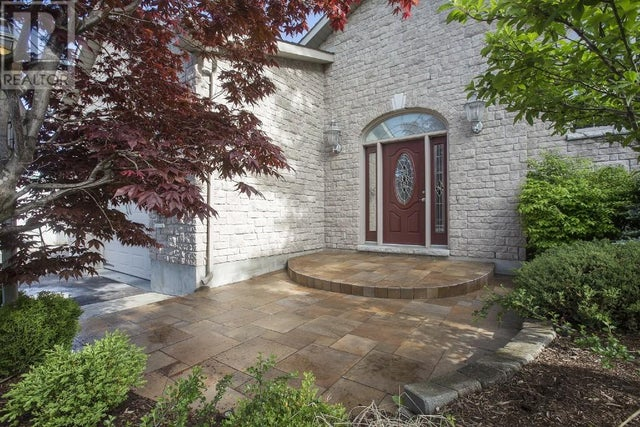 946 WOODBINE Road  - Kingston House for sale, 3 Bedrooms (360910161) #30