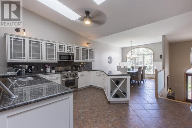 946 WOODBINE Road  - Kingston House for sale, 3 Bedrooms (360910161) #27