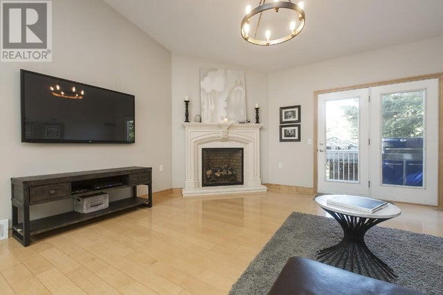 946 WOODBINE Road  - Kingston House for sale, 3 Bedrooms (360910161) #24