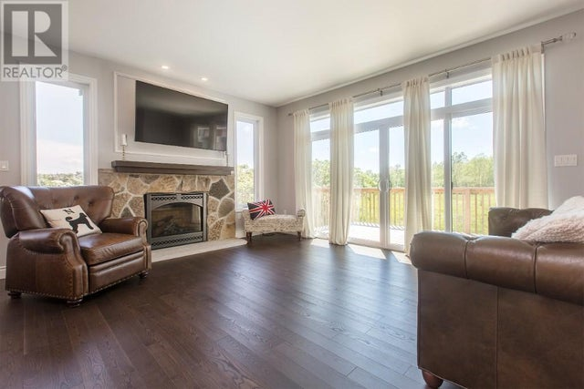 103 SUMMERSIDE Drive  - South Frontenac House for sale, 3 Bedrooms (362920310) #14