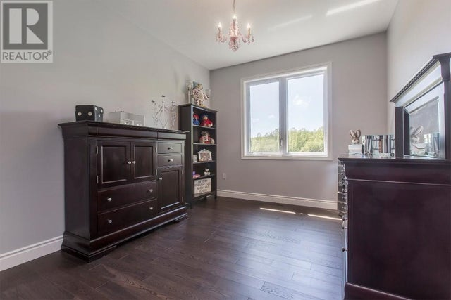 103 SUMMERSIDE Drive  - South Frontenac House for sale, 3 Bedrooms (362920310) #17