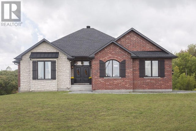 103 SUMMERSIDE Drive  - South Frontenac House for sale, 3 Bedrooms (362920310) #1