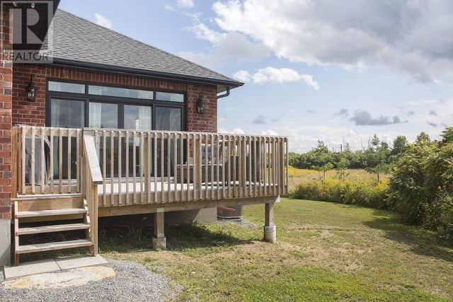 103 SUMMERSIDE Drive  - South Frontenac House for sale, 3 Bedrooms (362920310) #27