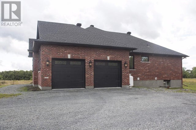 103 SUMMERSIDE Drive  - South Frontenac House for sale, 3 Bedrooms (362920310) #30