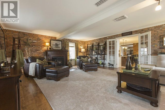 190 WILSON Road  - Loyalist House for sale, 3 Bedrooms (451210185) #10