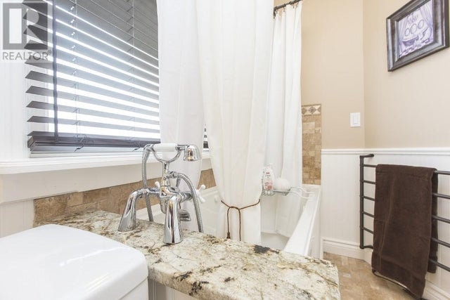190 WILSON Road  - Loyalist House for sale, 3 Bedrooms (451210185) #17