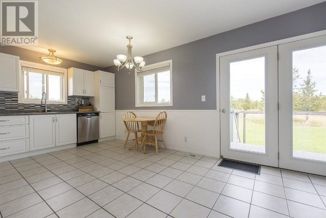 2880 SWITZERVILLE RD - Napanee House for sale, 3 Bedrooms (451160204) #10