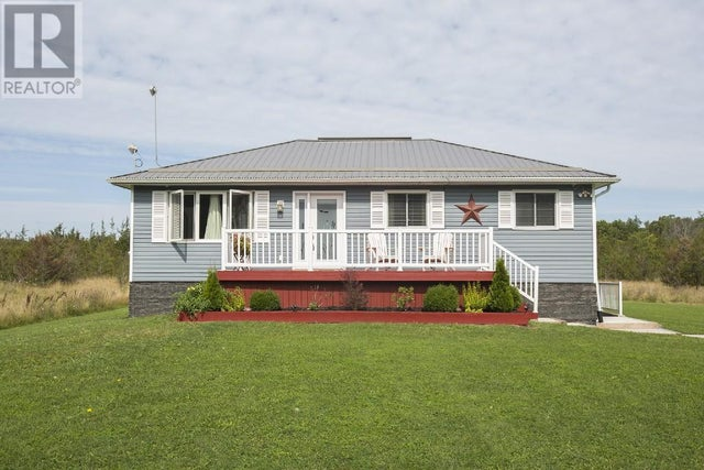 2880 SWITZERVILLE RD - Napanee House for sale, 3 Bedrooms (451160204) #1